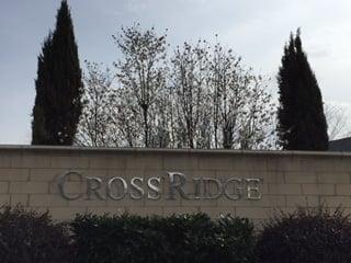 CrossRidge Cafe: 2001 Prayer Center Dr, Indian Land, SC