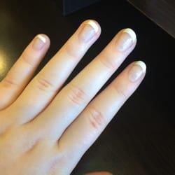 Han's Nails