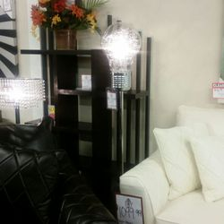 Photo Of 7 Day Furniture U0026 Mattress Store   Omaha, NE, United States.
