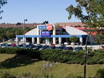 Driver's Way Pre-Owned Vehicle Superstore