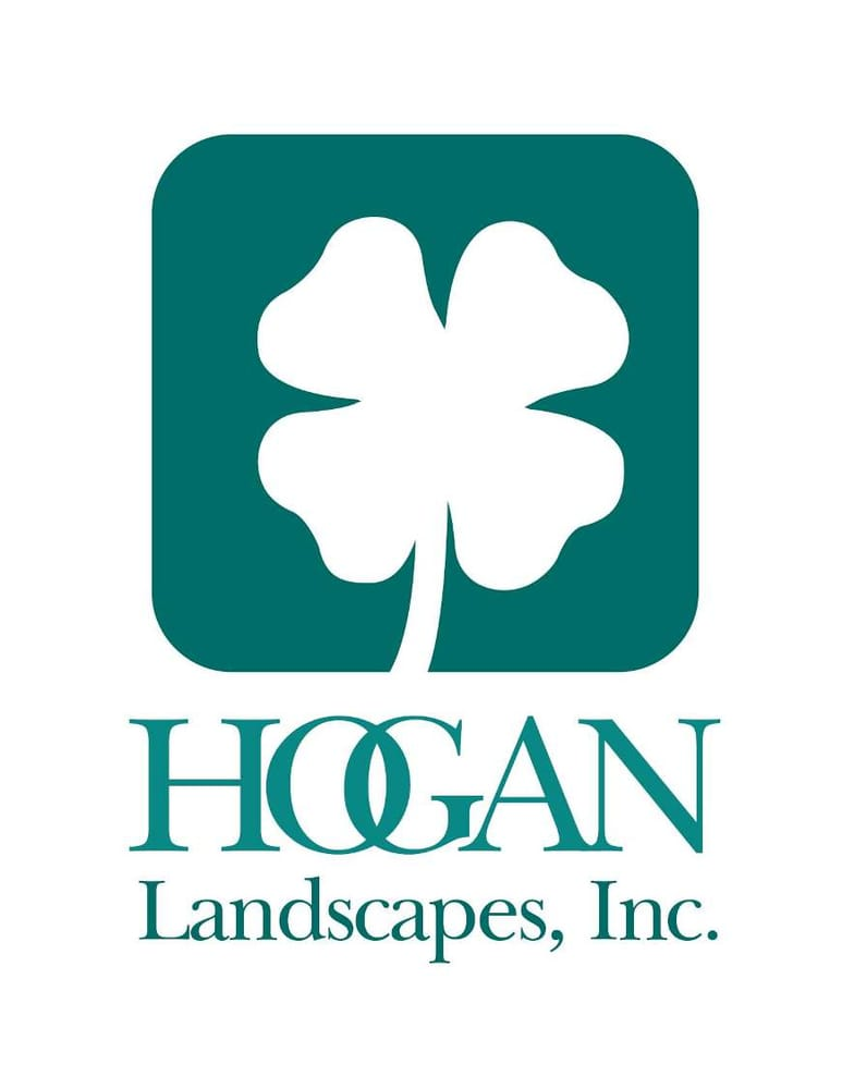 Hogan Landscapes