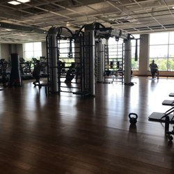 Life Time Athletic 33 Photos 43 Reviews Gyms 186 Middle Turnpike Burlington Ma Phone Number Yelp