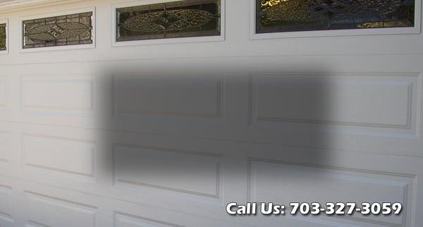 Loudoun Garage Door 13 Catoctin Cir SE Leesburg, VA Garage Doors Repairing    MapQuest