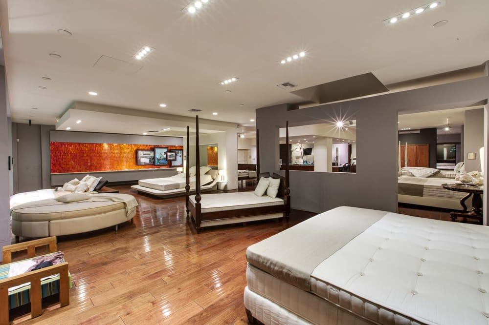 mattress store in west hollywood ca custom comfort mattress. Black Bedroom Furniture Sets. Home Design Ideas