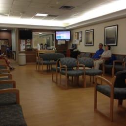 Methodist Ambulatory Surgical Hospital Hospitals 9150