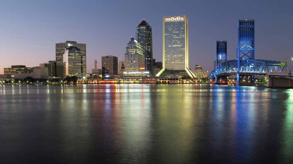 Jacksonville florida phone dating lines