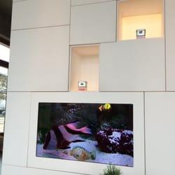 strandgut resort 56 fotos y 58 rese as complejos tur sticos am kurbad 2 sankt peter. Black Bedroom Furniture Sets. Home Design Ideas