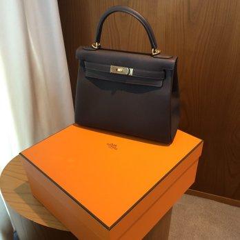 Hermès - 102 Photos   132 Reviews - Leather Goods - 434 N Rodeo Dr ... ca5d2c2b84998