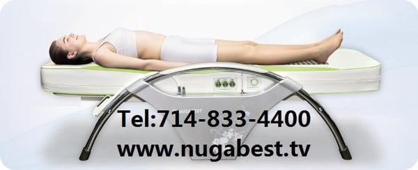 Nuga Best Bed Reviews