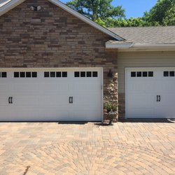 Photo Of Pro Garage Doors Manhattan Beach   Manhattan Beach, CA, United  States.