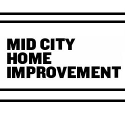 Mid City Home Improvement Roofing 2079 N Fillmore Ave