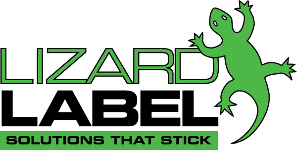 Lizard Label Company Get Quote Printing Services 20 Kulick Rd