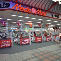 media markt electronics pohlweg 110 paderborn nordrhein westfalen germany phone number. Black Bedroom Furniture Sets. Home Design Ideas