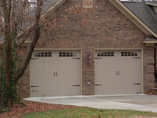 raynor garage doorsCentury Door Inc  CLOSED  Local Services  12028 University City