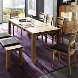 fotos zu skandinavische wohnideen yelp. Black Bedroom Furniture Sets. Home Design Ideas