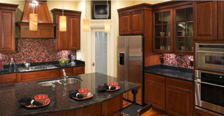 Al's Guaranteed Appliance Repair: Duncanville, TX