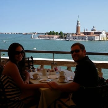 Terrazza Danieli - 70 Photos & 25 Reviews - Italian - Castello 4196 ...
