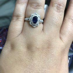 5b17cdbca Kay Jewelers - 21 Reviews - Jewelry - 1500 E Village Way, Orange, CA -  Phone Number - Yelp