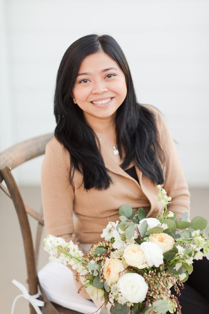 Chic Girl Flowers: Fairfax, VA