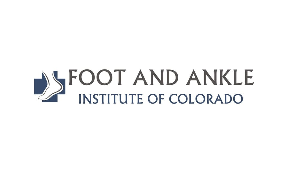 Foot and Ankle Institute of Colorado: 6475 Wall St, Colorado Springs, CO