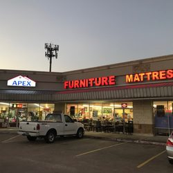 Wonderful Photo Of Apex Furniture Store   Houston, TX, United States