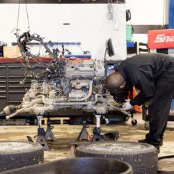 Honda Repair Shop >> Top 10 Best Honda Repair Shop In Lakewood Co Last Updated