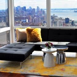 scheer co interior design interior design 3003 manchaca rd