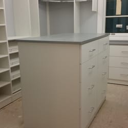 Photo Of Clever Closets LLC   Toms River, NJ, United States.