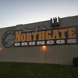 northgate school district