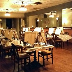 Off The Wall Arts off the wall arts - paint & sip - 532 mckean ave - charleroi, pa