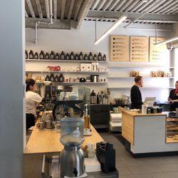 Photo Of Coffee Lab Phoenix Az United States