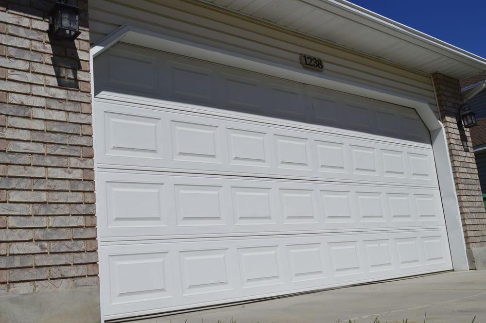 Door link network photos garage services