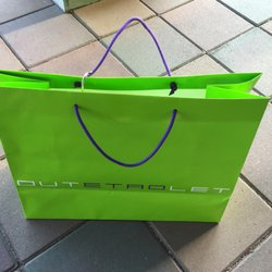 on sale 683db cde3f Etro Outlet - Outlet Stores - 2774 Livermore Outlets Dr ...