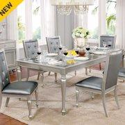 Dining Room Furniture Photo Of El Sol Furniture   Richmond, CA, United  States.