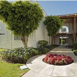 Photo Of Las Casas Apartments   Tustin, CA, United States