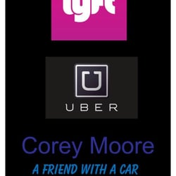 Lyft - 2019 All You Need to Know BEFORE You Go (with Photos