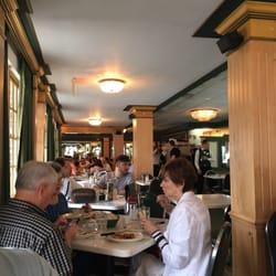 Photo Of Versailles Restaurant Miami Fl United States 11 15