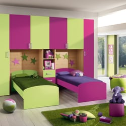 Delicieux Photo Of Valentini Kids Furniture   Brooklyn, NY, United States. Kids  Furniture Brooklyn ...