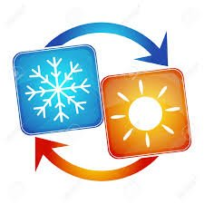 Pride Heating and Cooling: 408 Blue Lick Rd, Winfield, WV