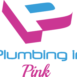 Photo Of Plumbing In Pink Greenville Sc United States