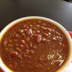 Soup Kitchen Southland Dr