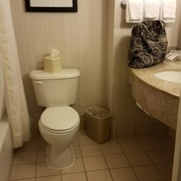 Photo Of Hilton Garden Inn   Redding   Redding, CA, United States. Small
