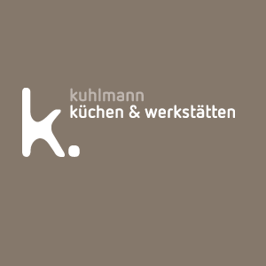 Kuhlmann Kitchen Bath Gutenbergstr 4 6 Wallenhorst