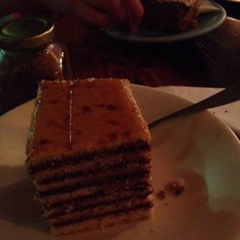 Cakes Shops Maroubra