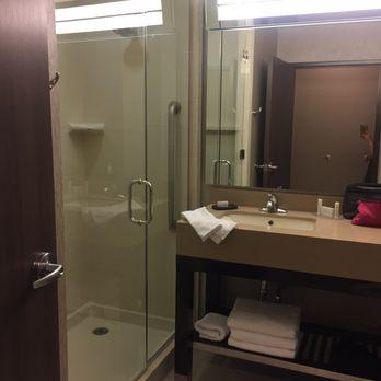 Bathroom Fixtures Grapevine Texas courtyardmarriott dallas dfw airport north/grapevine - 36