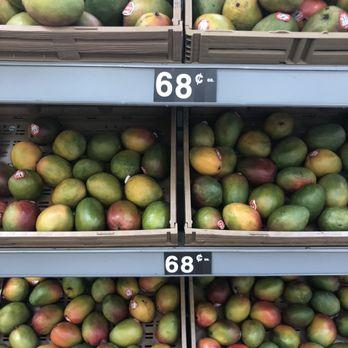 96d11b969cd08 Walmart Supercenter - 38 Photos   18 Reviews - Grocery - 3000 ...