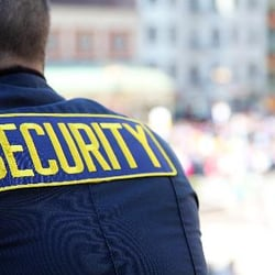 Photo of CRM Security - Woodland Hills, CA, United States. Safety is  expected