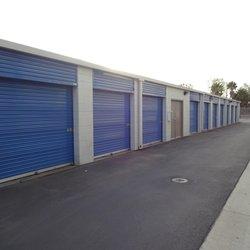 Photo Of Storage Etc   Long Beach   Long Beach, CA, United States.