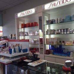 Beauty supply stores near 95051