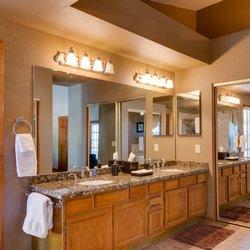 Photo Of Snap2close Real Estate Photography Scottsdale Az United States